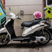 scooter5
