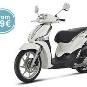 rent-scooter-39-euro